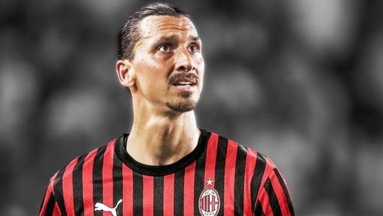 Капело: Ибрахимович беше необходимият за Милан удар
