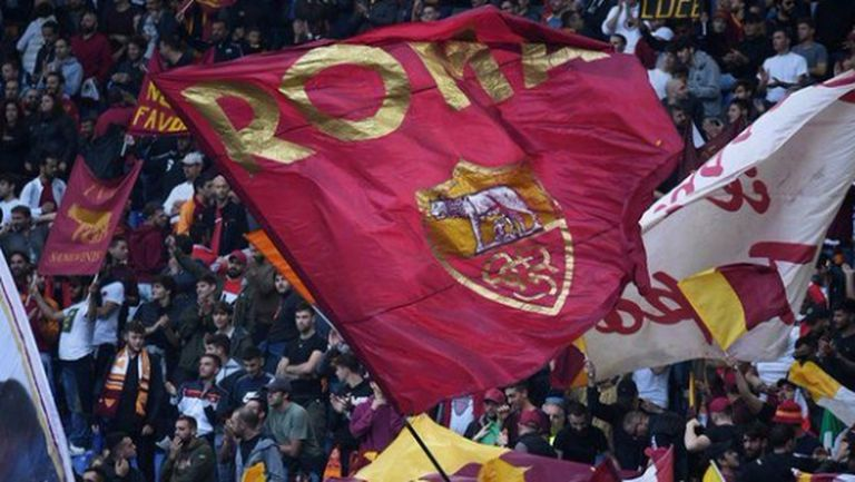 Ръководството на Рома продължава преговорите за продажба на клуба