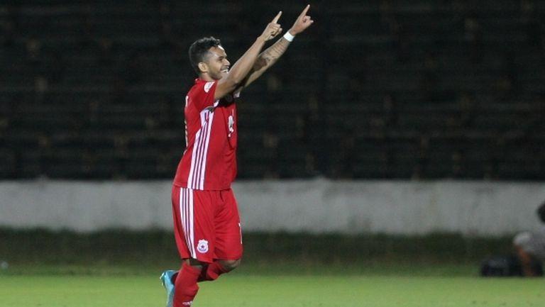 ЦСКА-София: Идва ред на Зоря, ЦСКА отново трябва да защити честта на България!