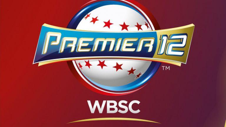 """WBSC увеличава наградния фонд на """"Премиър 12"""" до $5,2 млн."""