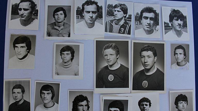 Легенда на Черноморец (Бс) пое школата на Свети Никола