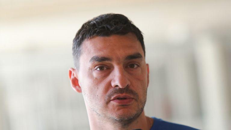 Владо Николов за ултиматума към Пранди: Аз бих си подал оставката (видео)