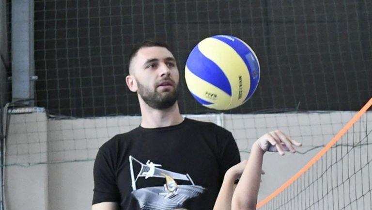 Цветан Соколов: Сега чакаме Силвано да вземе неговото си решение