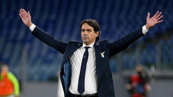 Симоне Индзаги е новият треньор на Интер