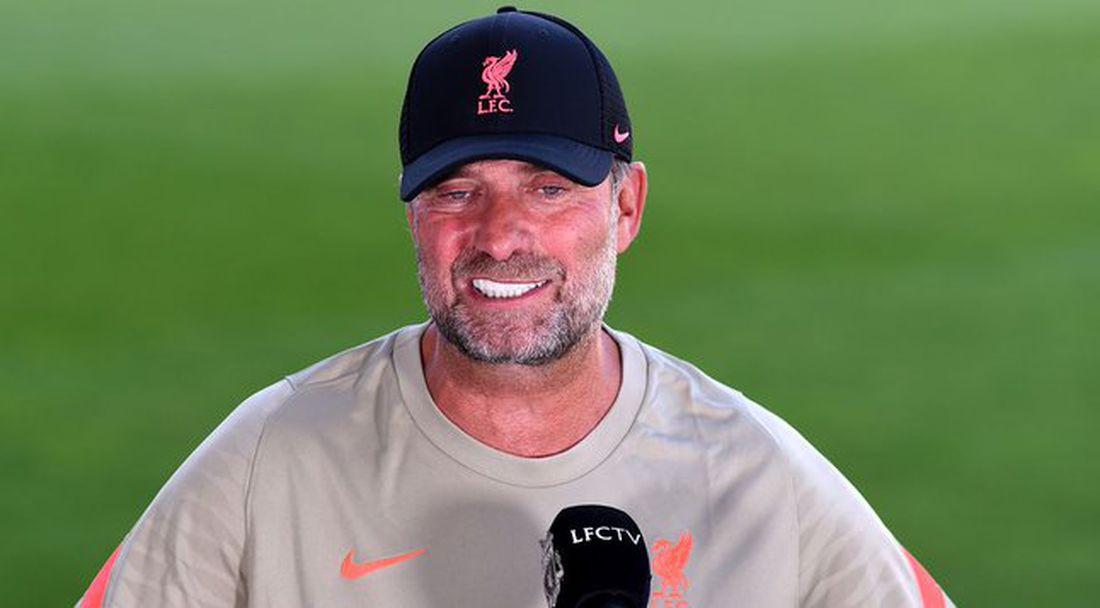 Ливърпул ще се опита да продаде още шестима играчи