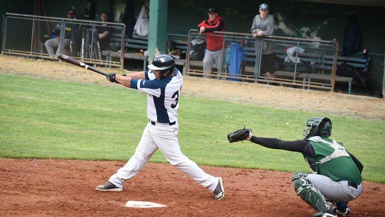 В Благоевград започва квалификация за Европейско по бейзбол