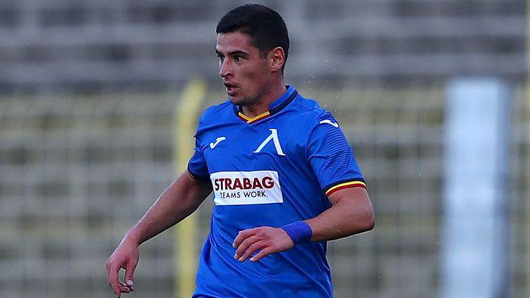 Горанов до последно под въпрос, а Миланов се завръща за дербито с ЦСКА - София