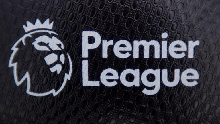 Лидерите Ливърпул и Тотнъм един срещу друг в междинния 13 кръг в Англия