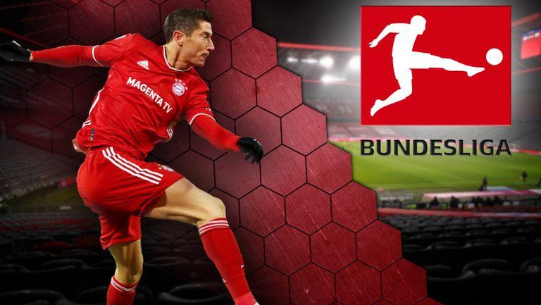 Германската Бундеслига през 2020-а - Осма поредна титла за Байерн