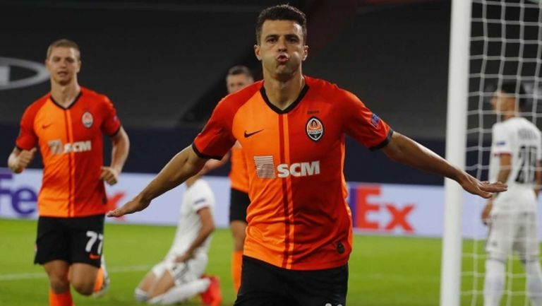 Жуниор Мораеш няма да играе до края на годината заради контузия