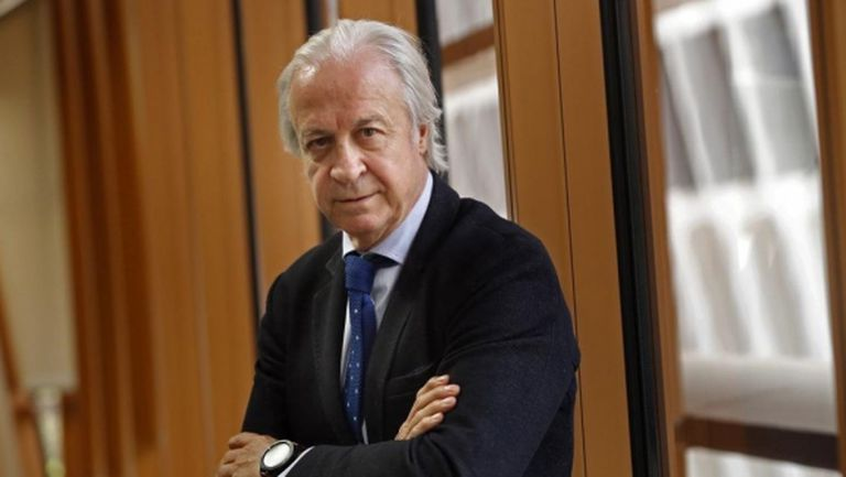 Президентът на Барса: През януари играчите няма да вземат нито евро