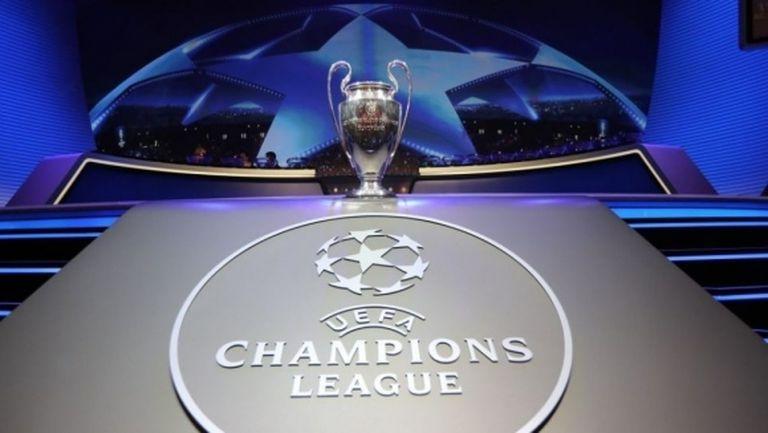 Драматични развръзки в Шампионската лига (всички резултати и голмайстори)