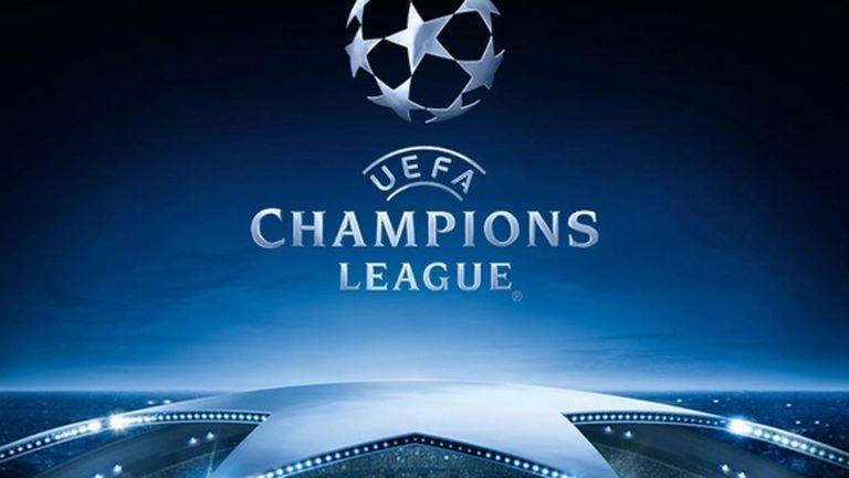 Шампионска лига: груповата фаза приключи, резултатите от днес