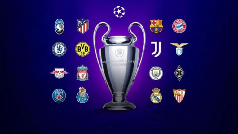 Отборите в Шампионската лига и Лига Европа ще научат следващите си съперници