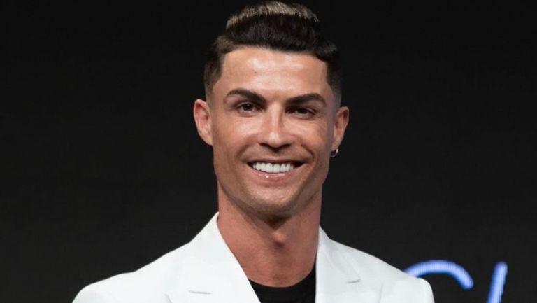 Globe Soccer обяви тримата най-добри футболисти