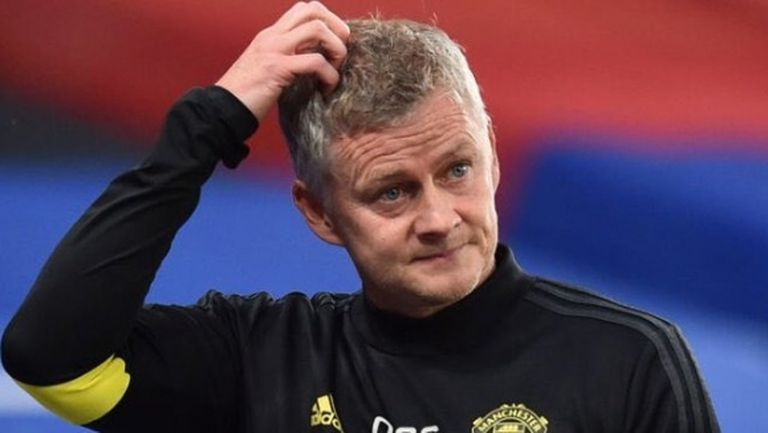 Солскяер: Неочакваните резултати в Премиър лийг ще продължат през целия сезон