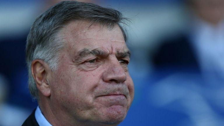 УБА обяви новия мениджър само няколко часа след уволнението на Билич