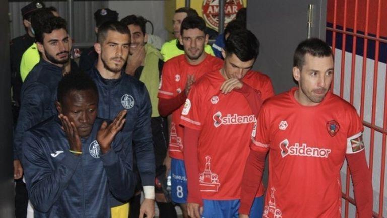 Още шест отбора от Ла Лига продължават за Купата на краля