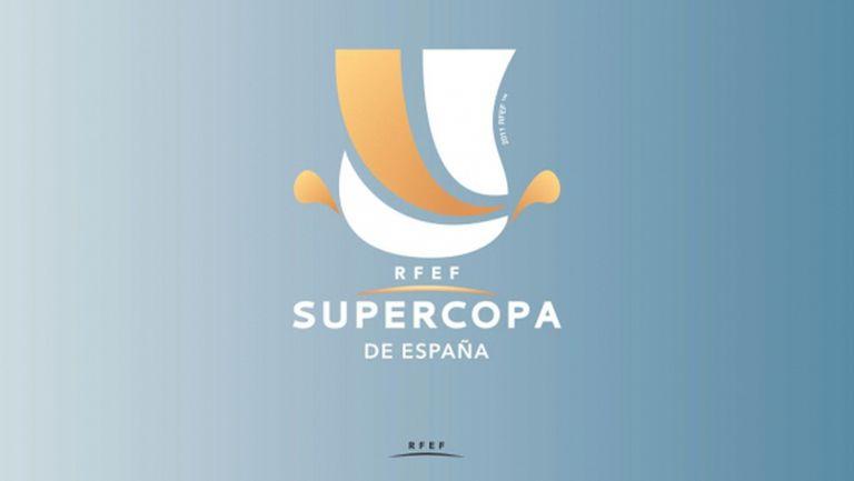 По странен начин разминаха Реал и Барса в жребия за Суперкупата на Испания