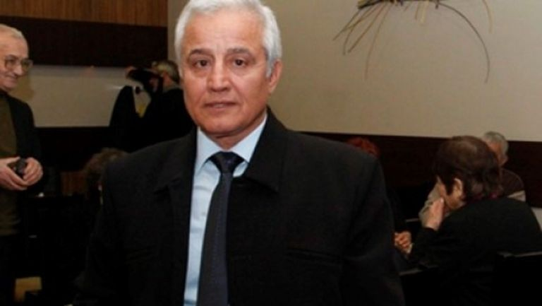 Георги Костадинов: Гордея се, че Кубрат се би с Джошуа, който държи 4 пояса! Това е нещо уникално