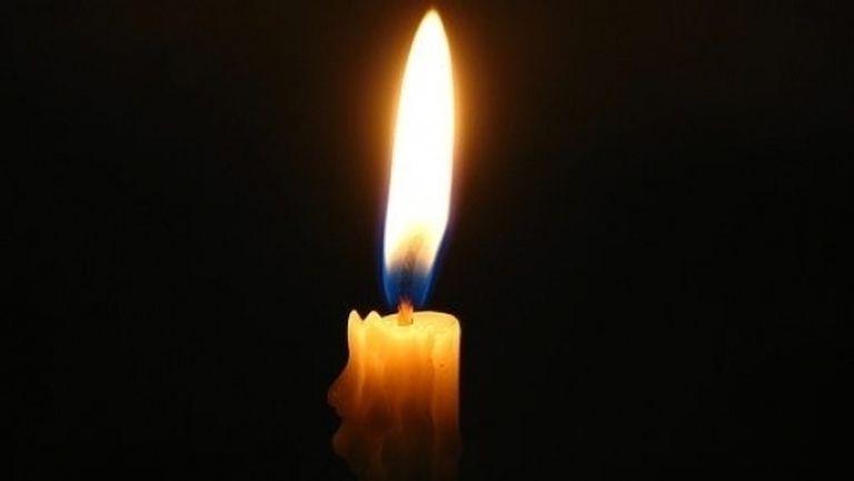 Тъжна вест навръх Коледа: Почина Александър Манов