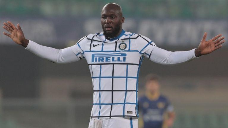 Италианските данъчни нанесоха сериозен удар по местните клубове