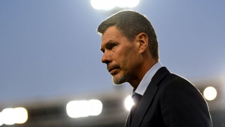 Милан обжалва решението по делото на Бобан