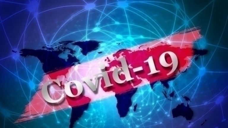 1729 са новите случаи на COVID-19 у нас