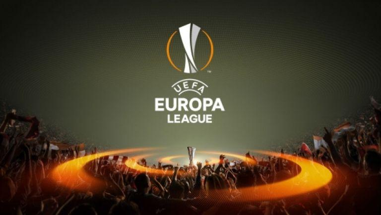 Милан срещу Арсенал е гвоздеят на 1/8 финалите в Лига Европа