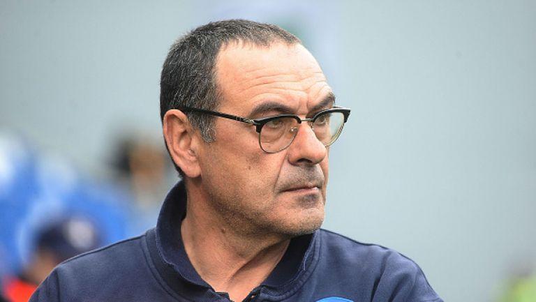 Челси официално има нов мениджър