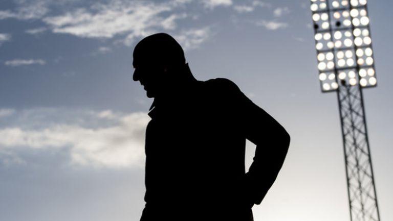 Зидан отвърна на зова да издърпа Мадрид от мрака