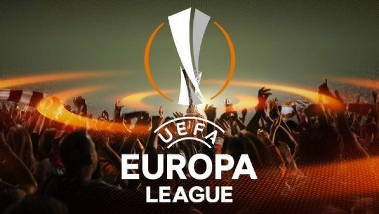 Лудогорец отново с германски съперник в групите на Лига Европа - Байер Леверкузен