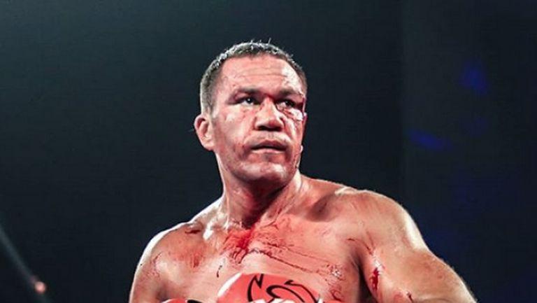 Боксовият лиценз в САЩ - срещу $10 и пръстови отпечатъци