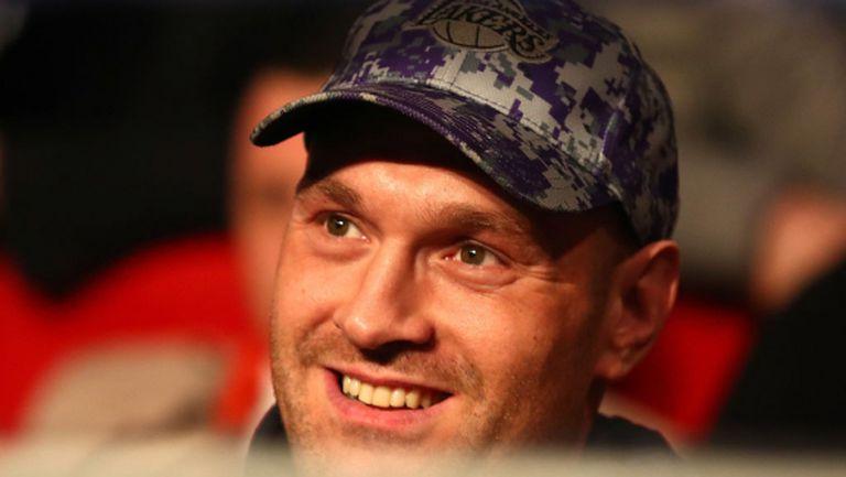 Боксовите медии поставят под въпрос мач между Кубрат Пулев и Тайсън Фюри