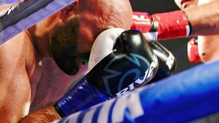 Нов удар срещу Кубрат Пулев: Може да отнемат победата му срещу Богдан Дину
