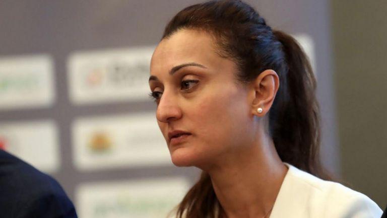 Кей Готхиндис: Наградният фонд на Sofia Open 2019 ще бъде 524 340 евро