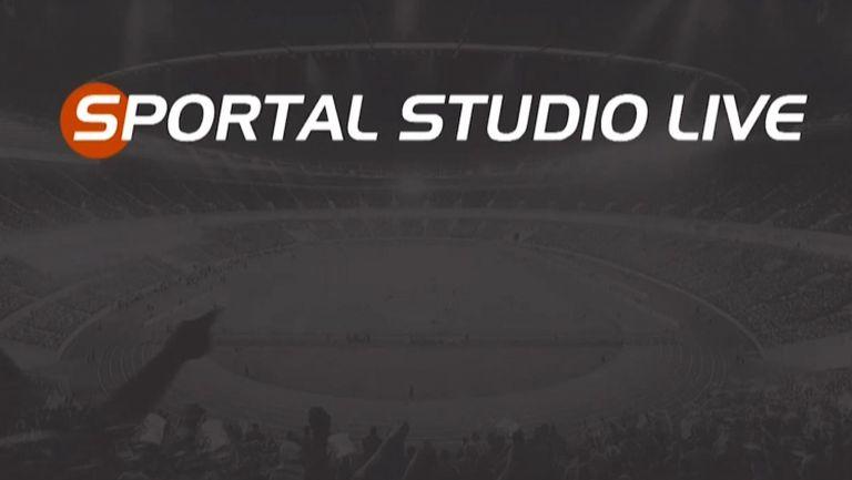 """България излиза за задължителна победа срещу Кипър в Никозия - """"Sportal Studio Live"""" със съставите на двата отбора"""