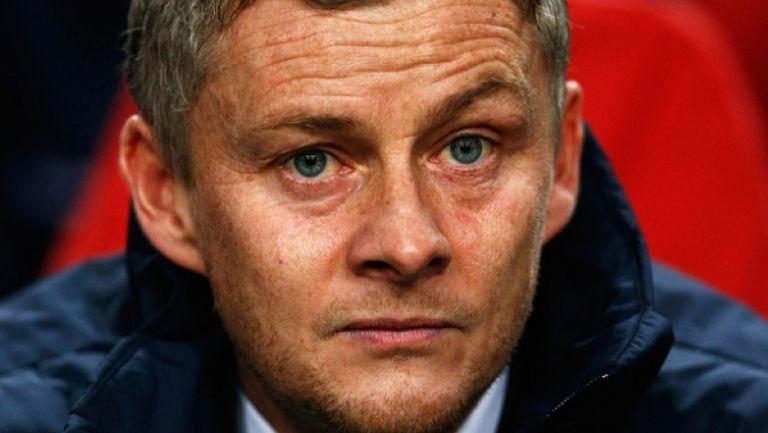 Оле Гунар Солскяер заяви, че играчите на Юнайтед са щастливи и в добро настроение