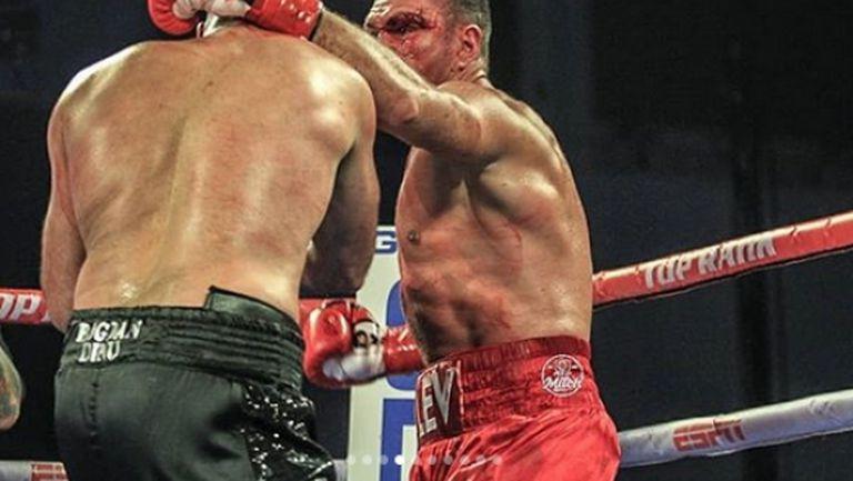 Изпълнителният директор на Комисията: Ударът на Пулев не влияе върху мача