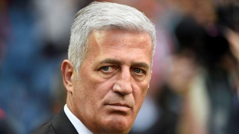 Владимир Петкович: Португалия ни вкара три гола с четири удара