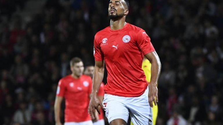 Шок след шок за Купата на Франция - шестодивизионен отбор изхвърли тим от Лига 1