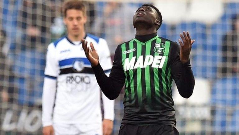 Милан с интерес към бивш футболист на Интер