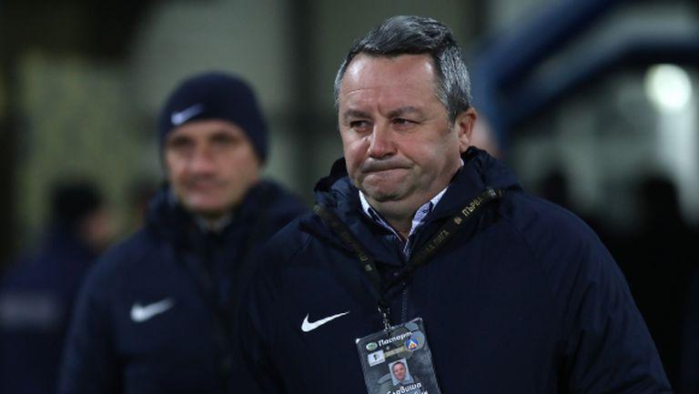 Съдбата на Славиша Стоянович става ясна днес