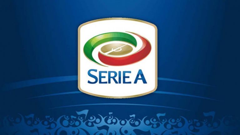 Промениха началните часове на мачовете на Милан и Ювентус