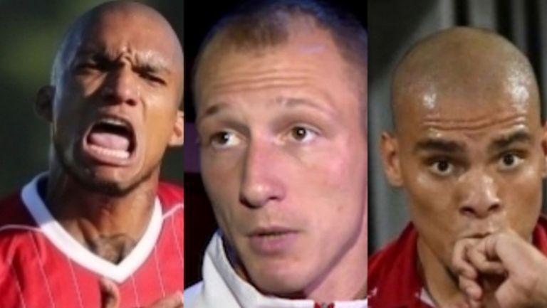 """""""Червените"""" направиха трети силен трансфер за година"""