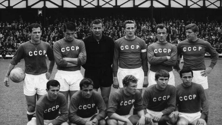1960 ФРАНЦИЯ