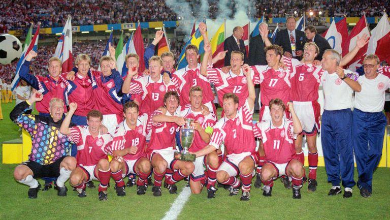 1992 ШВЕЦИЯ