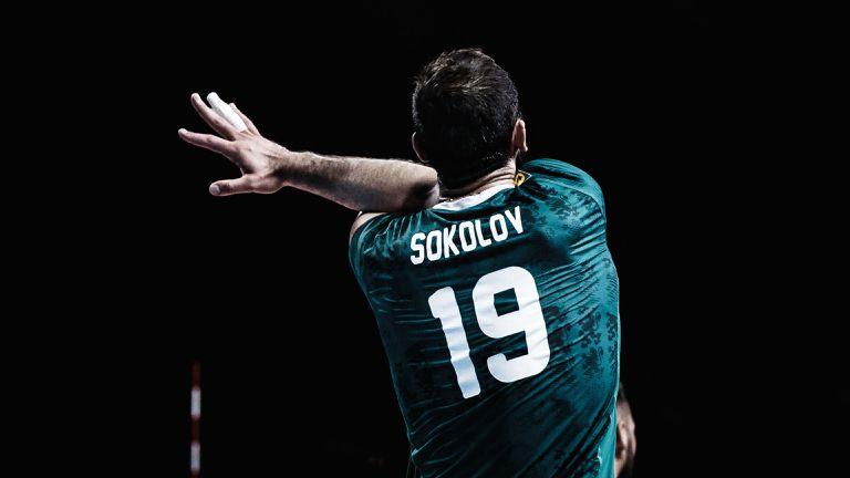 България с четвърта загуба в Лигата на нациите  🇧🇬 🏐  🇨🇦