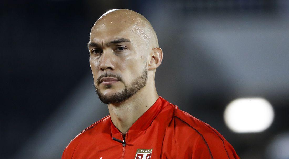 Севиля замени един от най-добрите вратари на Евро 2020