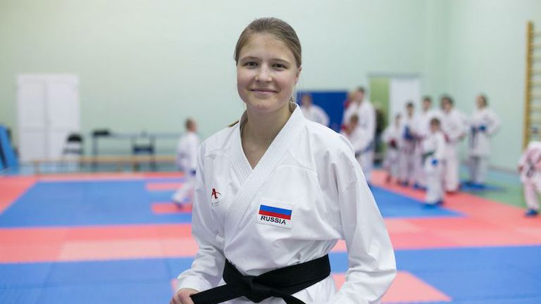 Съперничка по-малко за Ивет Горанова в Токио - европейската шампионка отпадна заради COVID-19